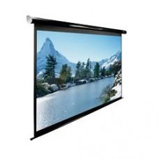 Экран моторизованный Elite Screens SKT120XHW-E10