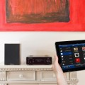 Hi-Fi стерео система / Компактные Bluetooth системы