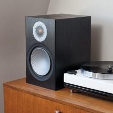 Акустические системы Monitor Audio Silver 100