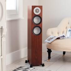 Акустические системы Monitor Audio Silver 200