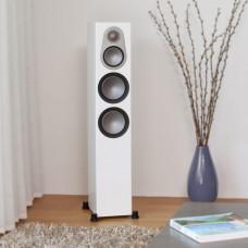 Акустические системы Monitor Audio Silver  300