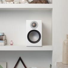 Акустические системы Monitor Audio Silver 50