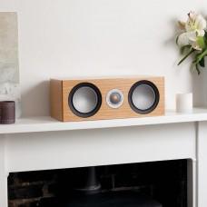 Акустическая система Monitor Audio Silver 150