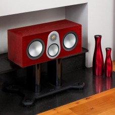 Акустическая система Monitor Audio Silver 350