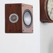 Акустические системы Monitor Audio Silver FX