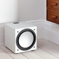 Сабвуфер Monitor Audio Silver W-12