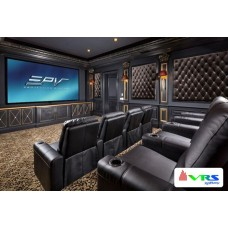 Экран на раме Elite Screens PVR150WH1