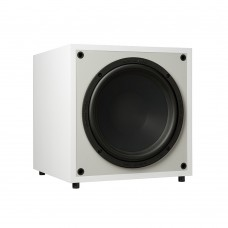 Сабвуфер Monitor Audio Monitor MRW-10 3G