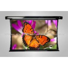 Экран Elite Screens Premium PM120HT-E12