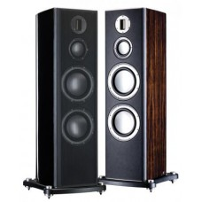 Акустика Monitor Audio Platinum PL300