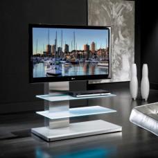 AV и TV поставка Munari Sydney SY342 Bl TV