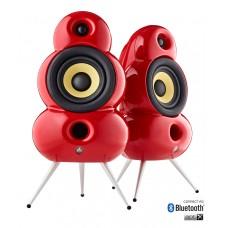 Активная акустика Podspeakers SmallPod Bluetooth