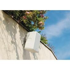 Всепогодные акустические системы Monitor Audio Climate 50