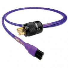 Сетевой кабель Nordost Purple Flare