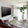 4K OLED телевизоры